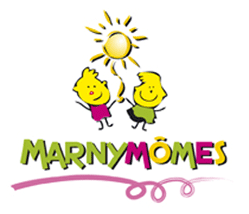 Association de parents Marnymômes